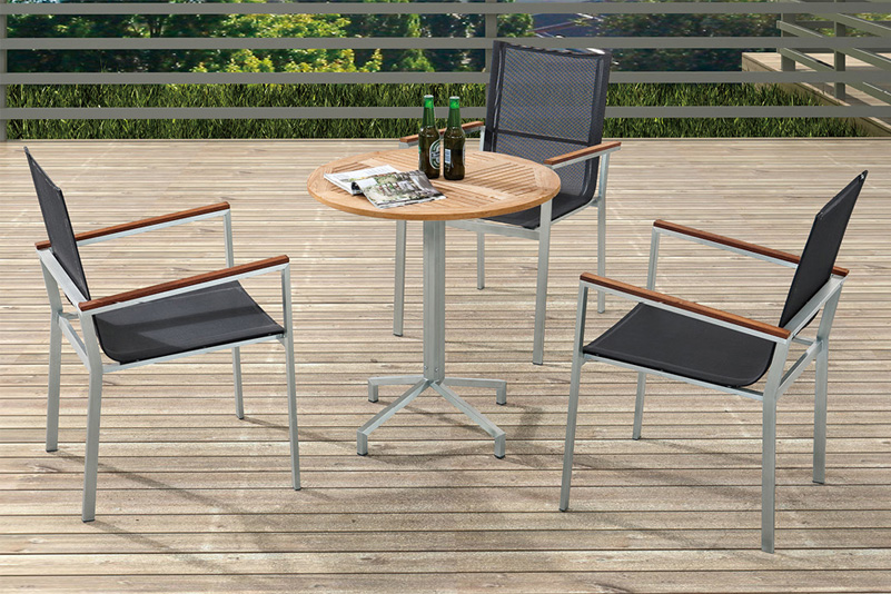 Products bar chair bar table table chairs set leisure ways products bar chair bar table table chairs set leisure ways outdoor patio furniture 4pcs bistro setgreentek outdoor furniture watchthetrailerfo