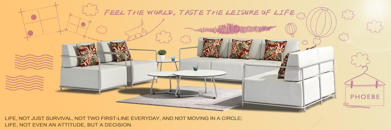 Greentek Outdoor Furniture